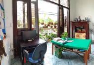 Cần bán nhà phố Vua Lê Lợi, Ngô Quyền, Hải Phòng.