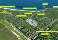 Sở hữu đất resort nghỉ dưỡng ven biển chỉ với 1,45 tỷ ngay cửa ngõ vào KDL Kỳ Co - Eo Gió