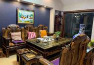 Tôi cần bán GẤP Biệt Thự Phân Lô VÍP Nguyễn Đức Cảnh 120m2, lô góc, vỉa hè, GARA, giá 12.9 tỷ