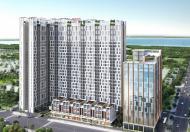 Lựa chọn Citi Grand-Phong cách sống xanh chuẩn Singapore