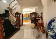 Kỹ sư xây dựng cần bán gấp nhà gần Cầu Khánh Dư – Phan Xích Long, 5 lầu mặt tiền đường giá rẻ.