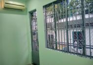 Bán nhà Lê Văn Sỹ # Quận 3 # 3 Tầng # 2PN # Ngang 4,4m giá 2,65 tỷ LH 0908781675