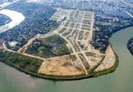 Cần bán gấp 3 lô đất nền dự án river silk city Hà Nam giá ưu đãi 18tr lh gấp 0898062019