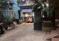 Quá đẹp, quá dể thương nhà trung tâm thành phố trên đường Nguyễn tri Phương 30m2, 4.8 tỷ