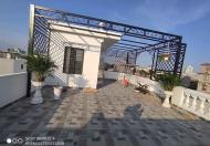 Bán nhà đẹp phong cách hiện đại phố Thiên Lôi, Lê Chân, giá 3,35 tỷ