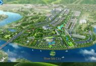 Chỉ 300tr sở hữu ngay lô đất trung tâm Phủ Lý, sát cạnh bệnh viện Việt Đức CS2, nút giao Liêm Tuyền LH 0898062019