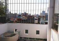 Đường Giáp Bát , nhà đẹp long lanh, 3 ngủ,ở luôn, 2.65 tỷ