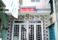 Chính chủ cần bán gấp nhà mới đẹp Phạm Thế Hiển, p.5, Quận 8, TP. Hồ chí Minh