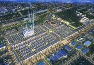 Chính thức công bố siêu dự án Gem Sky Word - khu đô thị chuẩn Long Thành - Đồng Nai