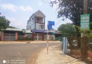 Bán nhà mặt tiền đường lớn gần trường học thuận tiện kinh doanh buôn bán giá hấp dẫn 0916443463