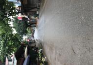 Bán đất Thắng Trí, Minh Trí, Sóc Sơn, lô góc, ô tô tránh giá chỉ 295 tr