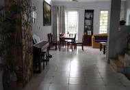 Bán nhà Phân Lô Ngọc Thụy 105m2, 5 tầng, Ô tô, 2 Thoáng, Rẻ chỉ hơn 6 Tỷ