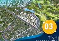 Bão dịch COVID19, BĐS bùng nổ cơ hội vàng cho nhà đầuu tư dự án Kỳ Co Gateway.Chỉ từ 1,5 tỷ/nền.