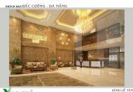 Khách sạn 3 sao mặt tiền Nguyễn Văn Thoại, 97 phòng cao cấp