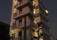 Chính chủ bán khách sạn 7 tầng khu quảng trường TP.Ninh Bình, 5,7 tỷ, 0979885699