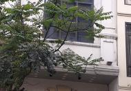 Mặt phố, trung tâm, Q. ĐỐNG ĐA, 90m2, 10 tầng,  giá ngày covid