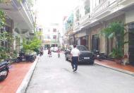 Bán gấp nhà khu cao cấp 116 Nguyễn Đức Cảnh, Lê Chân, Hải Phòng