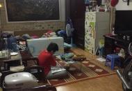 Hàng độc 2 phòng ngủ, Sơn Tây, Ba Đình, chỉ 1.55 tỷ Lh:0936316625