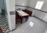 Bán nhà đẹp Trần Quang Khải Quận 1- 24m2 giá chỉ <3 tỷ TL.