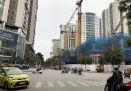 Chung cư Harmony Square Nguyễn Tuân - Thanh Xuân, Hà Nội mở bán đợt I, nhận đặt chỗ LH: 0934505497