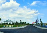 VietUc-Nơi đầu tư lý tưởng