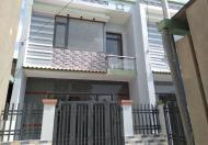 Bán căn nhà lầu Tân Vạn, sổ hồng, 60m2. Lh: 0947875500