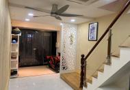 Bán nhà mới đẹp lung linh Xô Viết Nghệ Tĩnh 28m2 chỉ 3.9 tỷ. LH 0981867147.