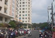 Bán nhà Nguyễn Duy Dương, Quận 10, mặt tiền khủng, kinh doanh cực tốt 4.5*9 CHỈ 7.5 tỷ.