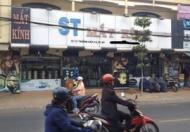 Sang nhượng mặt bằng kinh doanh đường Lý Thường Kiệt, Phường 4, Thành phố Mỹ Tho, Tiền Giang.