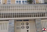 Bán gấp nhà Huỳnh Văn Bánh, 130m2 chỉ 76tr/m2, kinh doanh.