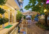 Chính chủ bán Villa tại trung tâm phố cổ Hội An, Quảng Nam, 23 tỷ, 0903559447