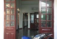 Chính chủ cho thuê nhà Đường Nguyễn Văn Tiên, Phường Tân Phong, Thành phố Biên Hòa, Đồng Nai
