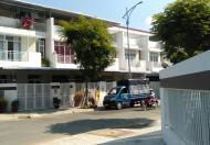 Dự án Vsip Quảng Ngãi Thiên Mỹ Lộc cần bán lại căn Biệt thự