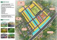 Đất nền dự án giá tốt, Châu Phú An Giang