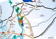 Chỉ còn vài suất nội bộ giá gốc, mặt tiền đường Số 4 KCN Sông Mây, Trảng Bom, SHR, LH 0963229376