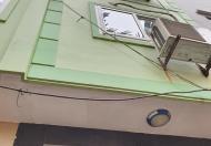 SIÊU HIẾM - MẶT PHỐ - KINH DOANH SẦM UẤT - Vĩnh Tuy, Hai Bà Trưng, 4 tầng giá 4,84 tỷ.