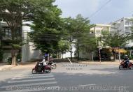 Cần bán gấp đất nền dự án tại Dự án Khu dân cư Phú Lợi, Quận 8, HCM,100m2, chính chủ