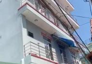 Bán Nhà Nơ Trang Long 84m2 3Tầng 5.2/7x13 Gía 8.1 tỷ P7 Bình Thạnh.