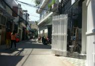 Chính chủ cho thuê nhà số 528/5/124 A, Đường Điện Biên Phủ, Phường 11, Quận 10, Tp Hồ Chí Minh