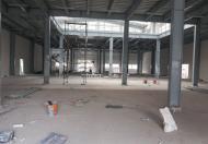 Cho thuê kho, nhà xưởng, đất tại Đường Hoàng Văn Thái, Liên Chiểu,  Đà Nẵng diện tích từ 300 - 15.000m2 giá 45 nghìn/m²/tháng