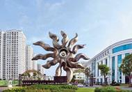 Bán đất Minh Khai đối diện TIMESCITY DT 50m2,4.9 tỷ,oto lao vun vút,kinh doanh đỉnh