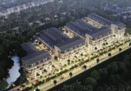Chi tiết Liền kề và shophouse Thủy Trúc Ecopark từ 45tr/m2, LH 0982.369.316 để đặt chỗ.
