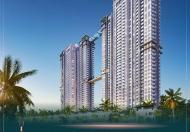 Sở hữu căn hộ mang tầm view Dubai tại tháp đôi Sky Oasis Ecopark. Liên hệ 0982 369 316