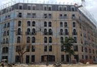 Bán khách sạn 7 tầng tại Phú Quốc, giá chỉ 35 triệu/m2, liền kề ks 5* Intercontinental