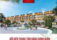 Nhanh tay đầu tư tại dự án đất nền hot nhất Hải Phòng.