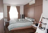 Bán căn hộ An Phúc-An Lộc 1-2 pn, tặng nội thất - Giá 1tỷ35
