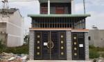 Chính Chủ cần bán nhà vị trí đẹp tại TP Biên Hòa