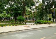 Nhà 4 lầu, mặt tiền kinh doanh khu CN Tân Bình, đường Tây Thạnh, Tân Phú, 68m2 giá chỉ 7.1 tỷ