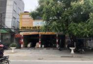 Chính chủ cần cho thuê nhà tại Thành phố Thanh Hóa .