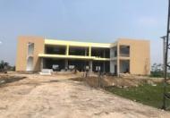 Chính chủ cần cho thuê nhà tại Thành Phố Thanh Hóa, tỉnh Thanh Hóa .